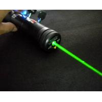 China 500mW 532nm Green Laser Pointers wholesale