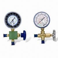 Buy cheap Manifolds, Ideal for Refrigeration and Air Conditioning from wholesalers