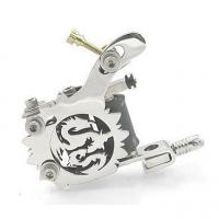 Wholesale Tattoo Gun For Sale: SPROKET DRAGON Industrial Tattoo Gun Machin from china suppliers