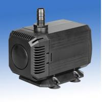 Wholesale AMPHIBIOUS PUMP HP-8000 from china suppliers