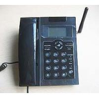 China GSM Fixed Wireless Phone (FWP) SC-9027 wholesale
