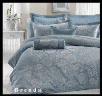 China Bed In A Bag Brenda 9PC by Royal Hotel Collection wholesale