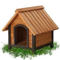 Buy cheap Arf Frame Dog House XS from wholesalers
