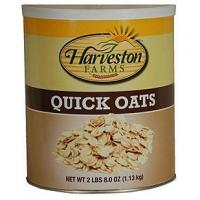 China Quick Oats wholesale