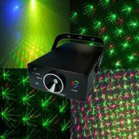China red and green firework 150mW laser light LS-620 wholesale