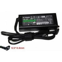 China Sony Vaio Laptop Power Adapter wholesale