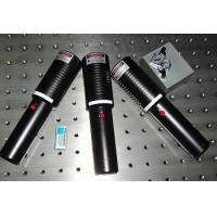 China 250mW Green Laser Pointer wholesale