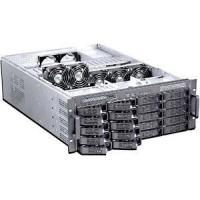 China S420L 4U hotswap eATX SERVER CHASSIS on sale