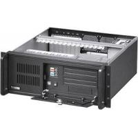 China C450 4U ATX RACKMOUNT SERVER CHASSIS on sale