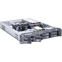 China S208L 2U hotswap eATX SERVER CHASSIS on sale