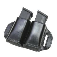 China .45cal / FN 5.7 Double Mag Holder[MHE] wholesale