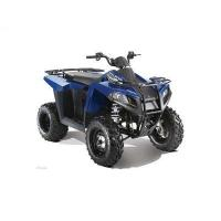 Ride 3d5c likewise Ride c7ed together with Ride aadd additionally Ride 972c in addition Ride 972c. on what is the best gps for atv trails
