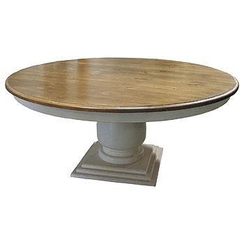 72 Inch Round Dining Table Of Katemadison. Executive Desk Toys. Office Desk Design. Drop Leaf Table. Lifetime Tables. Refurbished End Tables. Sit Stand Desk Reviews. Under Desk Exercise Machines. Used Bar Pool Tables