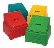 China 200 litre grit bin wholesale