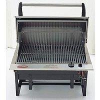 China Gas Grills wholesale