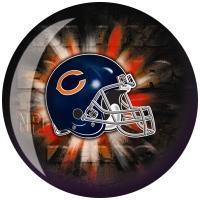 China Chicago Bears on sale