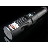 China Penetrator Series 532nm 500mW Green Laser Pointer wholesale