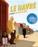 Le Havre: The Criterion Collection