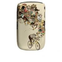 China Smartphone Cases wholesale