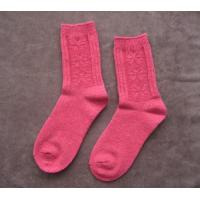 Buy cheap Women Merino Wool Socks from wholesalers