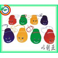 Wholesale The smiling faces of stilts from china suppliers
