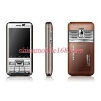 China A318: Quad band +Dual GSM standby +Analog TV+ Dual Bluetooth wholesale