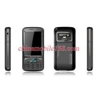 China A328: Quad band +Dual GSM standby +Analog TV+ Dual Bluetooth wholesale