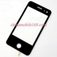 China China mobile touch screen V709 wholesale
