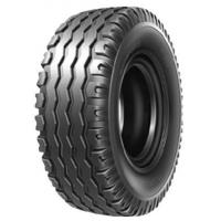 Agricultural Tyre HYA006