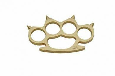 Quality paperweight belt buckles for sale