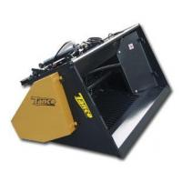 China Agricultural Machinery Implements wholesale