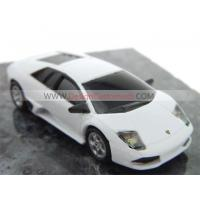 China VIDIA USB - car audi tt wholesale