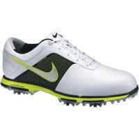 Nike Golf Shoes Without Spikes
