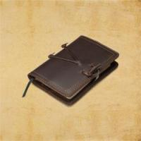 China Leather Bible Cover on sale