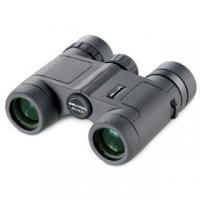 Buy cheap Brunton Echo Compact Binoculars from wholesalers