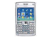 China Mobile phones wholesale