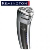 China Mens Electric Shavers on sale