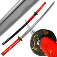 Wholesale Ancient Swords from china suppliers