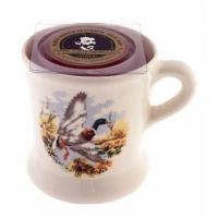Wholesale Shaving Mugs & Bowls from china suppliers