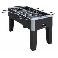 China Foosball Table wholesale
