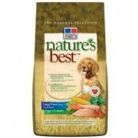 Buy cheap Hills Natures Best Puppy Chicken from wholesalers