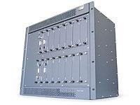 China Universal collaboration box for any single-channel 3D display wholesale
