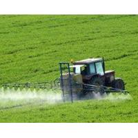 China Demand trend of China pesticides market for late half of 2010 wholesale