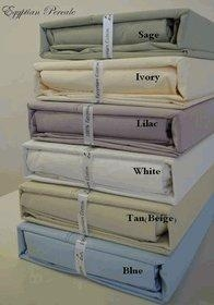 water bed sheet: