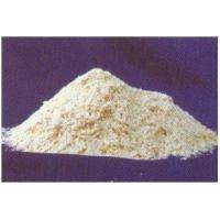 Buy cheap 2-Naphthol from wholesalers