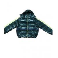 China Down jackets wholesale