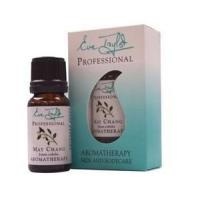China Litsea Cubeba / May Chang Essential Oil 10ml wholesale