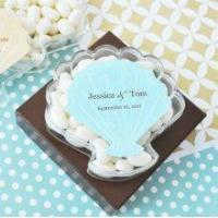 China Beach Wedding Favors wholesale