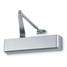 Quality Falcon SC71 Commercial Grade 1 Regular Arm Surface Mount Door Closer for sale