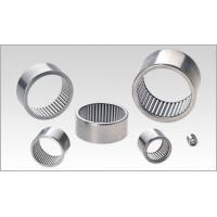 Wholesale Drawn cup needle roller from china suppliers